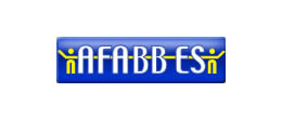 afabbes